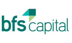 BFS Capital small business loans review