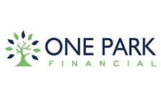 One Park Financial business funding marketplace review