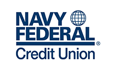 Navy Federal Credit Union business loans review