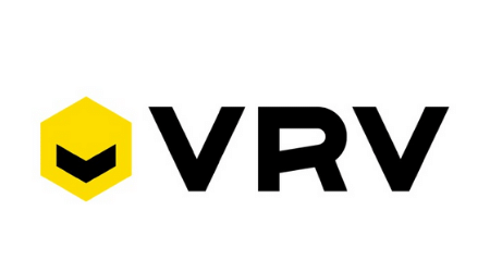 VRV streaming service review | Product, price and features