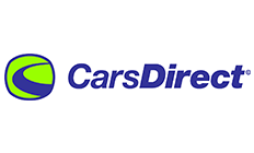 CarsDirect auto loans review