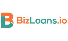 BizLoans.io business loan marketplace review