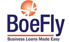 BoeFly business loan marketplace review