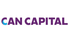 CAN Capital business loans review