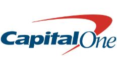 Capital One business loans review