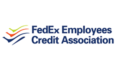FedEx Employees Credit Association auto loans review