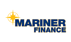 Mariner Finance car loans review