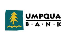Umpqua Bank auto loans review