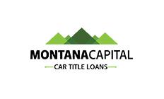 Montana Capital car title loans review