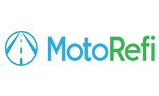 MotoRefi Car Loan Refinancing
