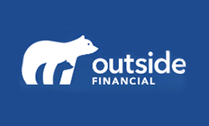Outside Financial auto loans review