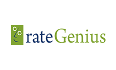RateGenius auto loan refinance review
