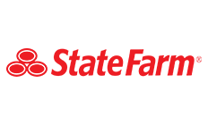 State Farm auto loans review