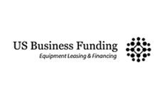 US Business Funding logo