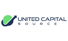 United Capital Source alternative business loans review