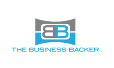 The Business Backer business loans review