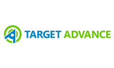 Target Advance business loans review