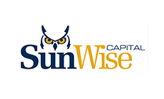 Sunwise Capital logo