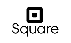 Square Capital business loans review