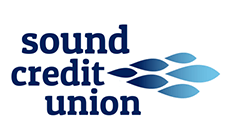 Sound Credit Union business loans review