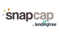 SnapCap business loans review