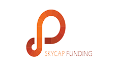 SkyCap Funding small business loans review