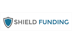 Shield Funding business loans review