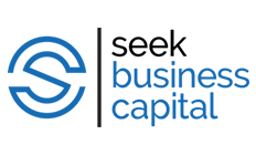 Seek Business Capital loans logo