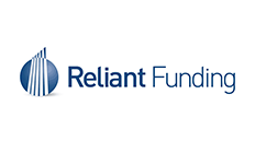 Reliant Funding short-term business loans review