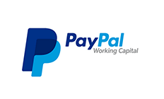 PayPal Working Capital business loans review
