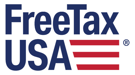 FreeTaxUSA review