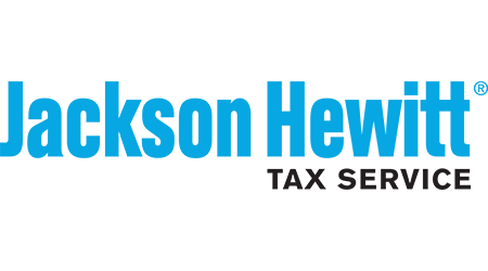 Jackson Hewitt review