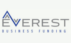 Everest Business Funding business loans review