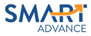 SmartAdvance Small Business Loan
