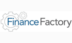 Finance Factory business loans review