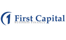 First Capital Business Finance alternative business loans review