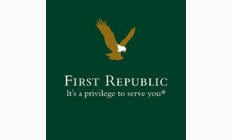 First Republic Bank business loans review