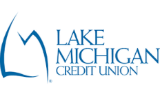 Lake Michigan Credit Union business loans review