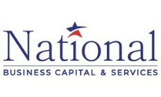 National Business Capital Business Loans logo