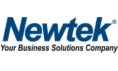 Newtek business loans logo