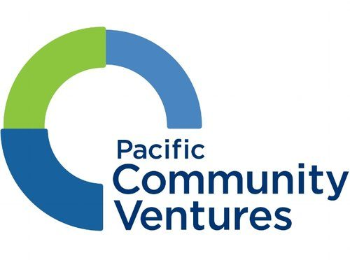 Pacific Community Ventures business loans review
