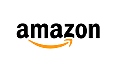 Amazon Lending business loans review