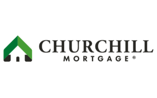 Churchill Mortgage review
