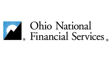Ohio National life insurance review 2020