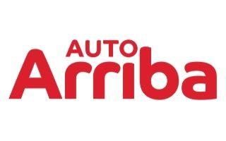 Auto Arriba Car Loan