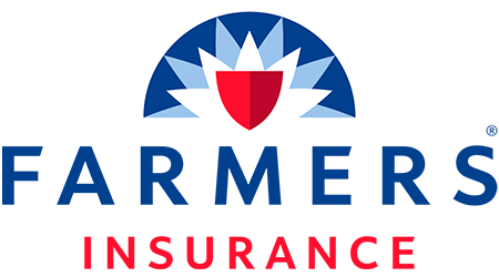 Farmers Life Insurance review 2021