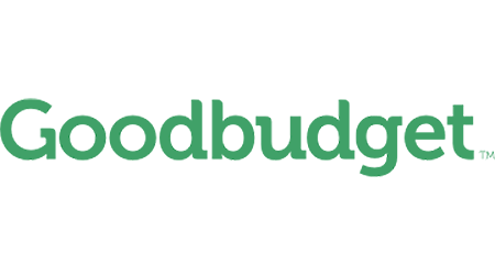 Goodbudget review