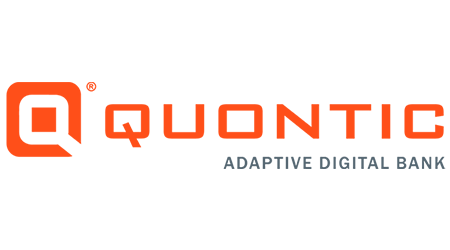 Quontic Bank High Interest Checking
