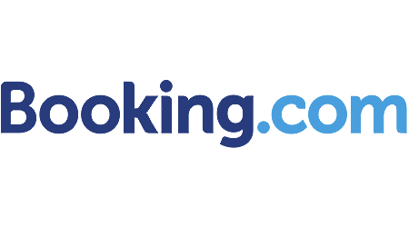 Find Booking App