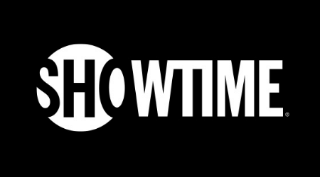 Showtime streaming review: Price and features